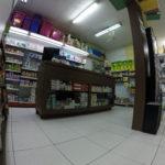 DCIM114GOPRO